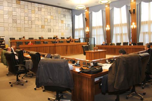Commissione Consiglio Valle lavora a un nuovo intervento legislativo da 25 milioni di euro