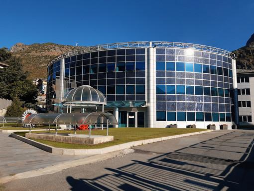 Chiusi gli sportelli territoriali di CVA Energie e Enerbaltea