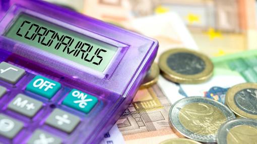 Prestiti, l'impatto del Covid sul mercato
