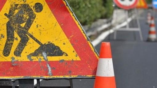 Cantieri stradali e circolazione rallentata in alta Valle, 'problema ineludibile'