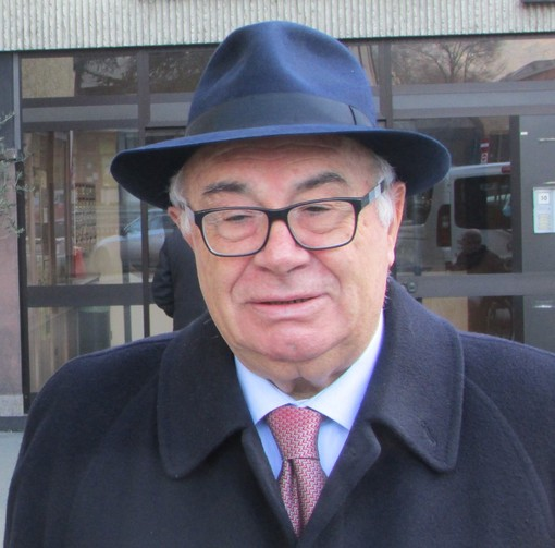 Aldo  Zappaterra