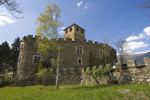 Cresce l'offerta di Abbonamento Musei, quindici nuovi siti in Valle