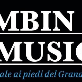 Al via la quarta edizione del festival culturale estivo Combin en Musique