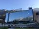 Il Casino di St-Vincent vuole riaprire entro un mese