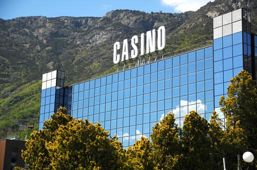 Curatore giudiziale Casino, 'ai creditori solo il 60% del dovuto'