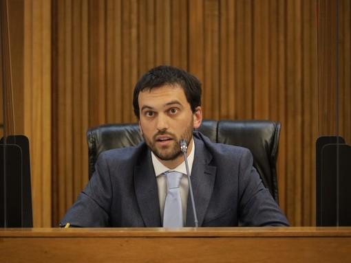 Marco Carrel