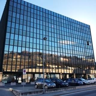 Obbligo di regolarizzazione indirizzo PEC entro il 1° ottobre 2020
