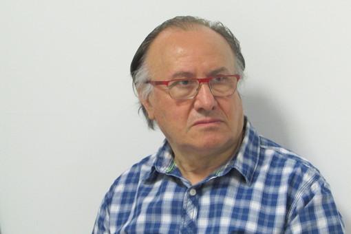 Vincenzo Albanese