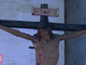 Il Crocifisso bagnato dalle lacrime del Cielo, il Papa solo nella piazza vuota