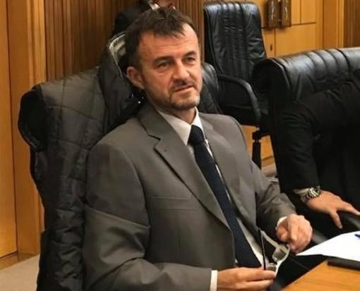 Roberto Luboz
