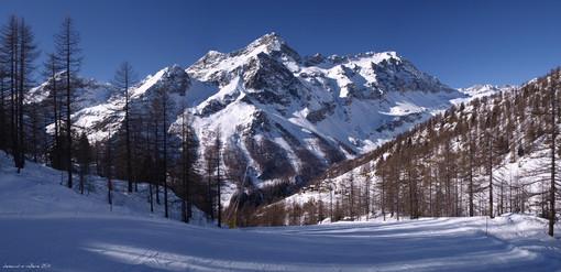 Per il rilancio del turismo valdostano è strategica la funivia Ayas-Zermatt