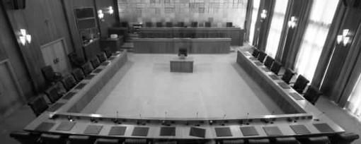 Adunanza straordinaria Consiglio Valle per approvazione assestamento bilancio