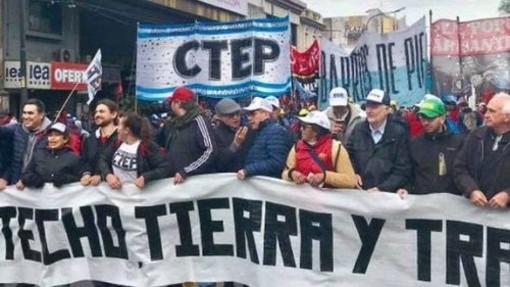 PAPA: Una politica di fraternità è la vera risposta ai populismi