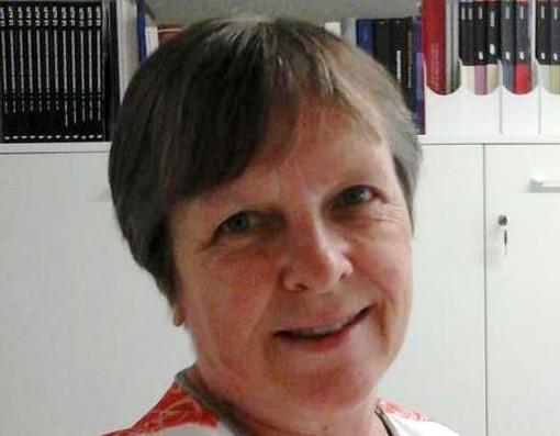 Cristina De La Pierre