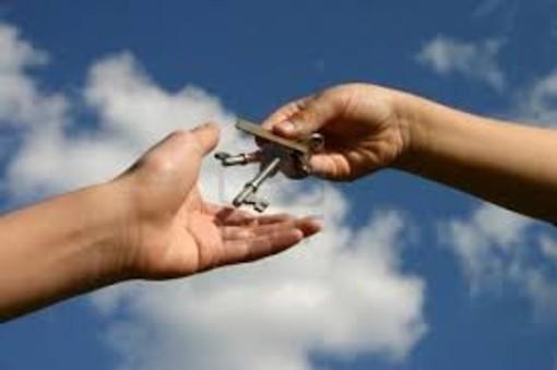CASA SUBITO IN VALLE D'AOSTA: Agevolazioni prima casa
