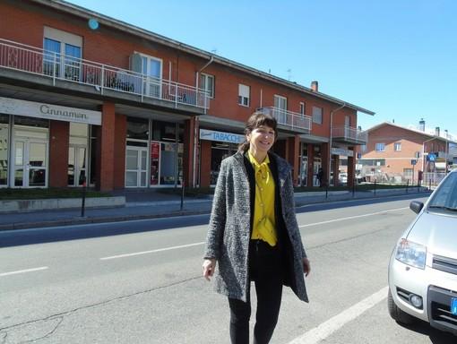CASA SUBITO IN VALLE D'AOSTA: TITOLO Alloggio su 2 piani in vendita ad Aosta, Corso Lancieri