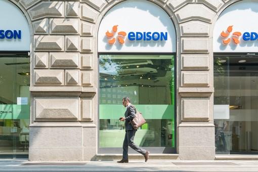 Edison investe in Valle e acquista sette micro centrali idroelettriche