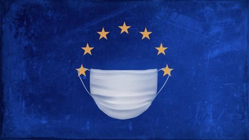 Crisi Coronavirus, cittadini UE in difficoltà chiedono più impegno alle istituzioni