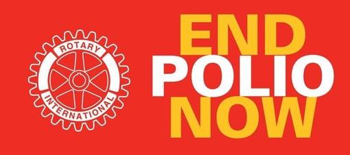 Il Rotary Club e la lotta alla poliomielite