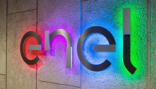 Enel: nuove assunzioni di Diplomati