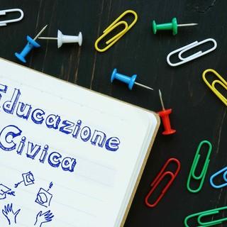 Valorizzare le competenze per l'insegnamento dell'Educazione civica
