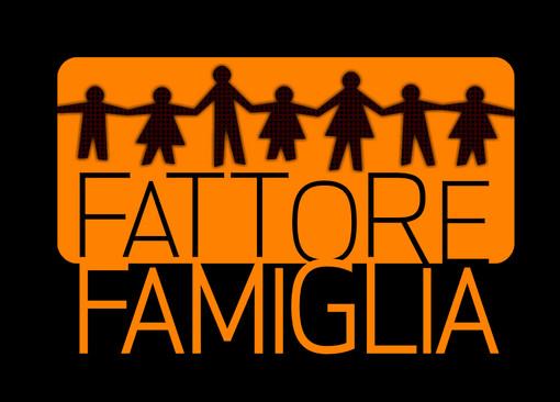 Baccega propone emendamento Fattore Famiglia contro appesantimento economia familiare