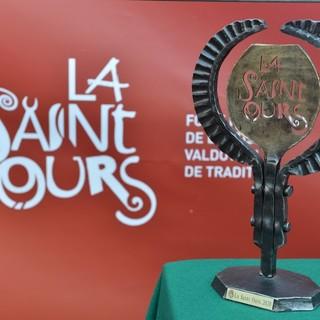 Nuove proposte per la Foire de Saint-Ours, confronto costruttivo in Consiglio Valle