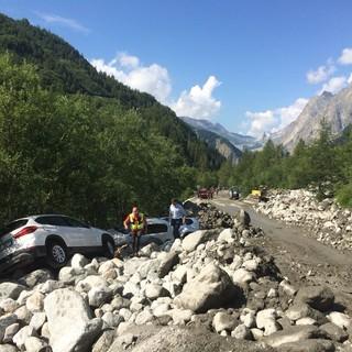 Coppia morta in Val Ferret, perizia scagiona sindaco