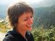Aosta: Sara Favre 'serve maggiore sensibilità contro corruzione e illegalità'