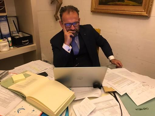 Giovanni Girardini