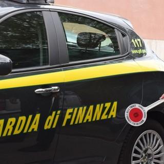 Cocaina in Valle, maxioperazione della Guardia di finanza, almeno quattro arresti