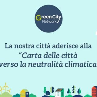 Aosta: La nostra capitale protagonista nel contrasto ai cambiamenti climatici