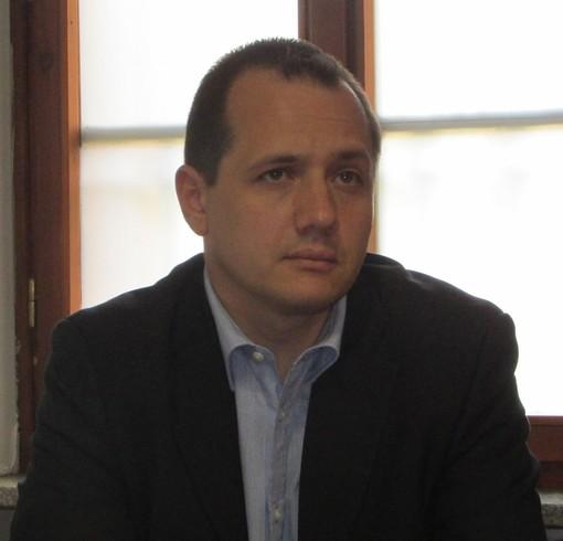 Aosta: Sulla spinta dell'assessore Girasole rimesso in moto iter assegnazione nuovi alloggi