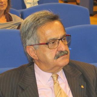 Pierantonio Genestrone