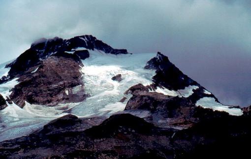 Nuova campagna del Forte di Bard per progetto di ricerca sul ghiacciaio Indren al Monte Rosa