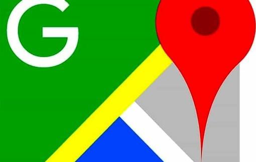 Brutte notizie per gli utenti di Waze o Google Maps