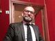 Aosta: Come un messia Giovanni Girardini pare lanciare la sua candidatura a Sindaco della Capitale