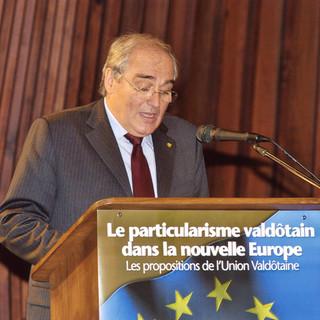Guido Cesal