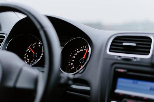 I falsi miti del mondo auto