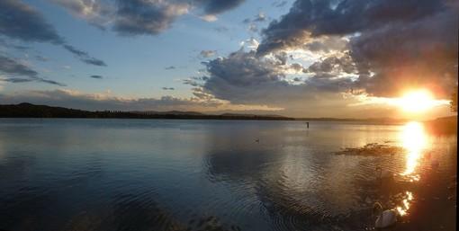 Scopri il Lago di Varese, una storia di bellezza scritta da Stendhal