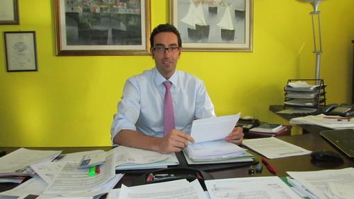 L'OPINIONE DEL COMMERCIALISTA PAOLO LAURENCET: Finalmente il decreto contempla il fondo perduto