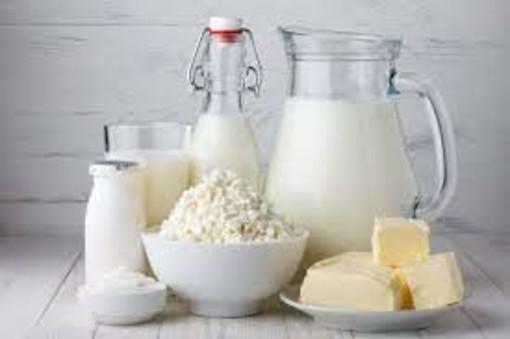 Servizio di tutoring commerciale  per aziende della filiera del latte