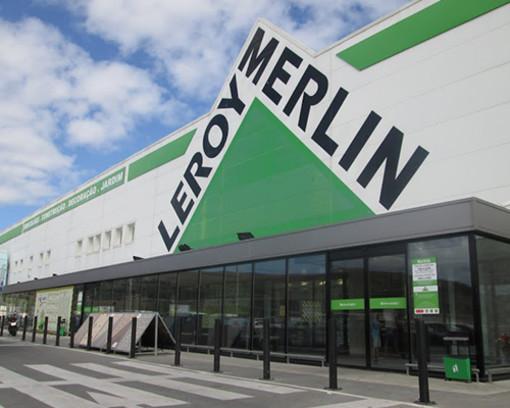 Leroy Merlin: assunzione di 200 diplomati e laureati