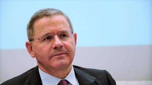 Lino Enrico Stoppani