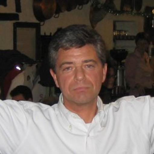 Flavio Lanese