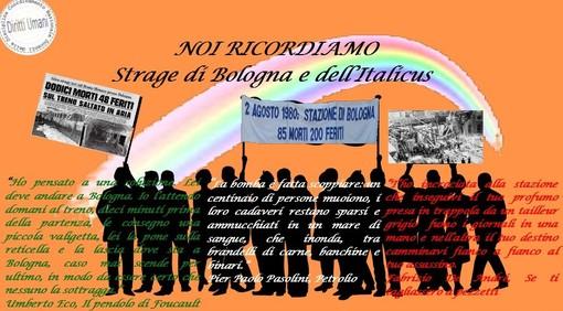 Doveroso far conoscere alle nuove generazioni l'Italia del 1960-1980