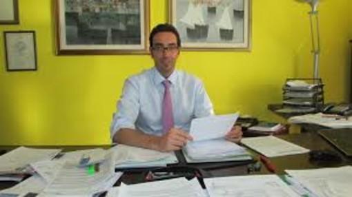 Il commercialista Paolo Laurencet