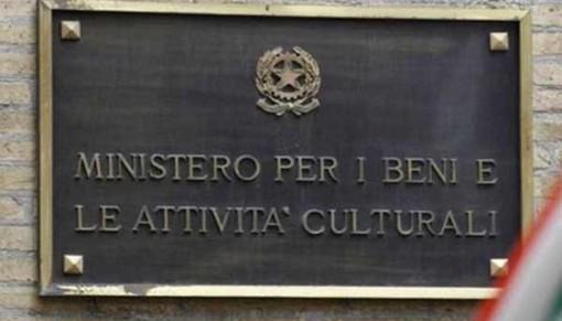 Ministero Beni Culturali: concorso per 1.052 Diplomati