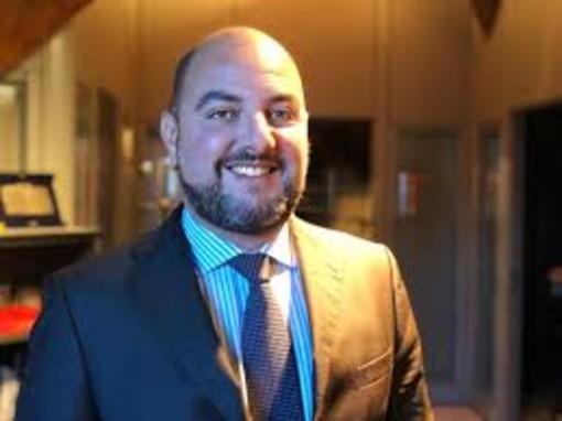 Carlo Marzi