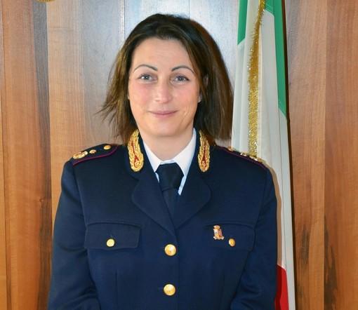 Chiara Massi